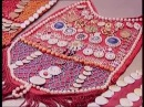 Хайбулла Национальная одежда башкир Асма Усманова 2 я передача 2008г