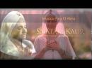 MÚSICA PARA EL ALMA. (Snatam Kaur)