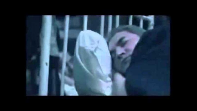 Кедр пронзает небо 1 4 серия 2011 Военные фильмы