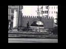 Мой город - Комсомольск на Днепре