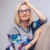 Ekaterina Emelyanova-Ulyanova