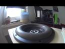 электро хаус (35-45гц) урал титаниум эишн 4 4 12 дюймов короб ЗЯ