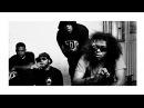 Black Hippy Rolling Stone aka Kendrick Lamar Schoolboy Q Jay Rock Ab Soul