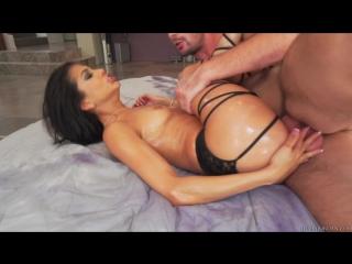 Veronica Rodriguez - Oil Overload 11