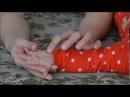 Марина Сторожилова Приёмы материнской этики Людмилы Краснобаевой Расслабляем ладони