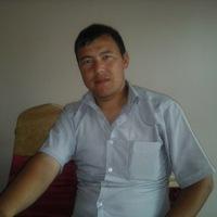 АлибиСарсенбаев