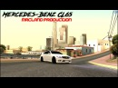 Mercedes Benz CL65 CCDPlanet MrCland Production