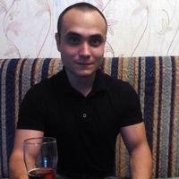 АлександрКоровин