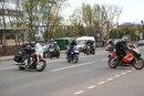 Андрей Терещенко фото №44