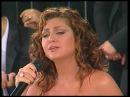 Berivan İbrahim Tatlıses Sibel Can Düet Canlı Performans İbo Show 2001