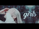 ►SKAM this is what makes us girls