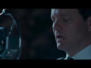 Финальная речь - Король говорит! (2010) отрывок / фрагмент / эпизод