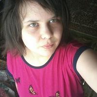ЭнжеКашапова