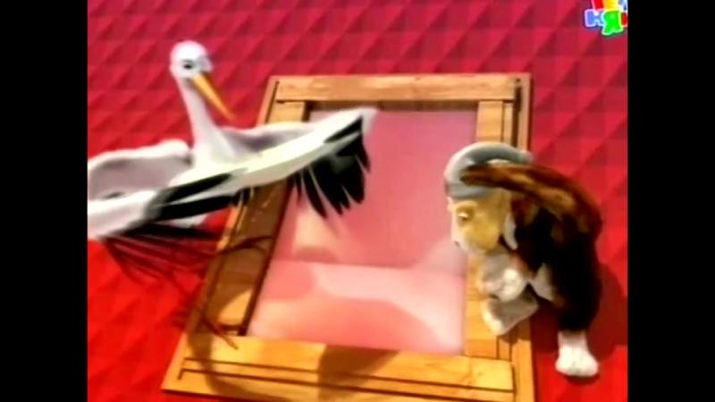 ВИПО ПУТЕШЕСТВЕННИК 2 СЕРИЯ Вена Спасение императорской короны
