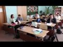 Сравнение учеников 5 класса и 11 класса 11 А класс МБОУ Школа № 20 г.о. Самара