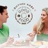 Доставка диетического питания GooD FooD