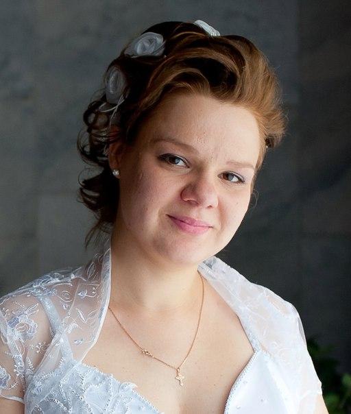 Фото гусаровой ольги васильевны