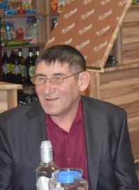 Сыртланов Рамиль