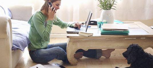 Работа онлайн лангепас модельный бизнес гай