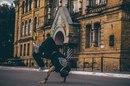 Личный фотоальбом Николая Харченко