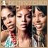 Beyonc?/Jay-Z - Crazy in Love