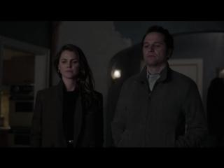 "Американцы / the americans 5 сезон 10 серия промо ""darkroom"" (hd)"