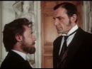 Берег его жизни 3 серия (1984)