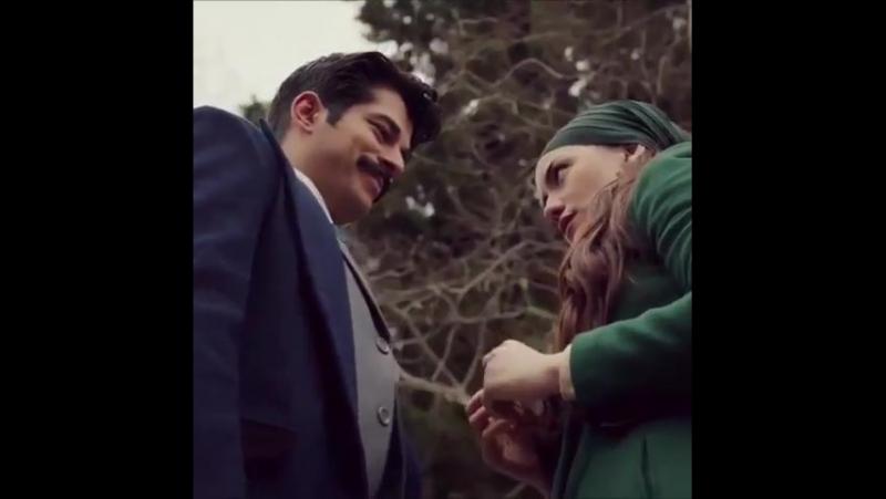 """""""😋🙏😍😍😍 seniseviyorum_fahriyeevcen fahburwedding"""""""