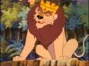 Léo le Lion - Dessin animé complet