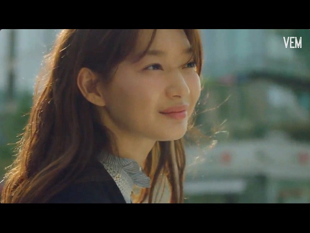 [MV] Seo In Guk(서인국)- Flower(꽃) (Tomorrow With You OST Part 1)