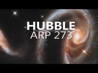 NASA Hubble Space Telescope: The Wonders Of The Universe - Incredible Astronomy Videos