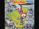 Ratos de Porão 1989 - Brasil