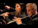 С.В.Рахманинов. Концерт №2, до минор, для ф-но с оркестром. Исп. Денис Мацуев (2014, Лондон, фестиваль Proms)