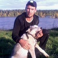 Андрей Варчик