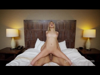 Girls do porn 18 years old e407 hd, full, free, porn