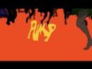 Major Lazer - Too Original feat. Elliphant Jovi Rockwell Official Lyric Video