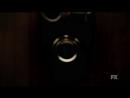 Американская история ужасов American Horror Story - 5 сезон «Отель» Hotel, тизер «Гляделки» Jeepers Peepers.