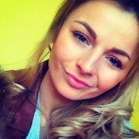 Alena Reznichenko