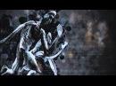 Diorama Kain's Advice Video Clip 2012 HD