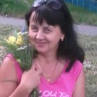 ВалентинаСтоян