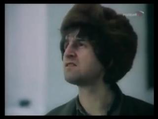 Фитиль! (1981-1988) Режиссер Леонид Гайдай!