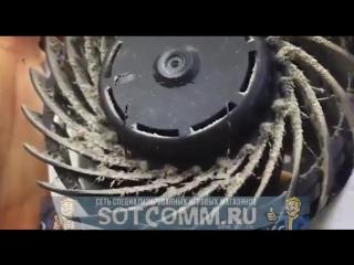 Чистка от пыли PS4 Челябинск