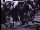 Paul Mauriat's Orchestra - Sonny Bono Jacques Monty. Mama (1967) - кф Был месяц май (1970)