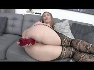 american slut ella nova assfucked dped in europe sz1611