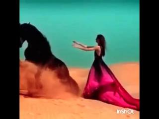 дилбар хожаева секс сцены видео