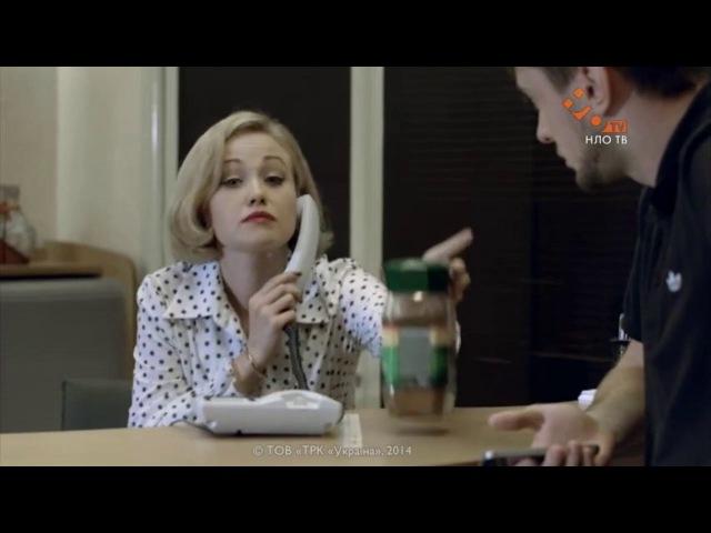 Как закалялся стайл Сезон 2 Серии с 1 по 12 НЛО TV