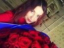 Светлана Насонова