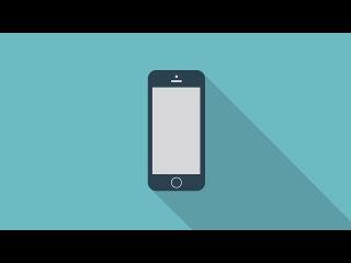 3DNews Daily 761: итоги года для Apple и Google  от iPhone 7 до самоуправляемых автомобилей