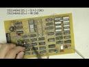 Как сделать компьютер? | Building ZX Spectrum 128k clone Beta Disk Interface AY-3-8910 (YM2149F)