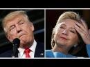 США: три дня до выборов, в прицеле — «неопределившиеся» штаты - world